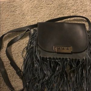Zac Posen Bags - Crossbody purse